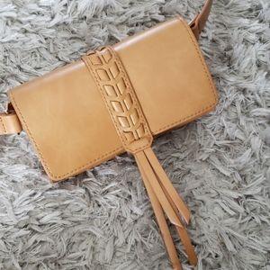 TAHARI Belt Bag / Fanny Pack
